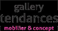 Le blog de Gallery Tendances