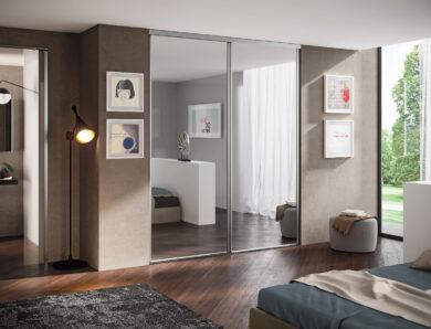 Les meubles personnalisables : Gallery Tendances au plus près de vos envies