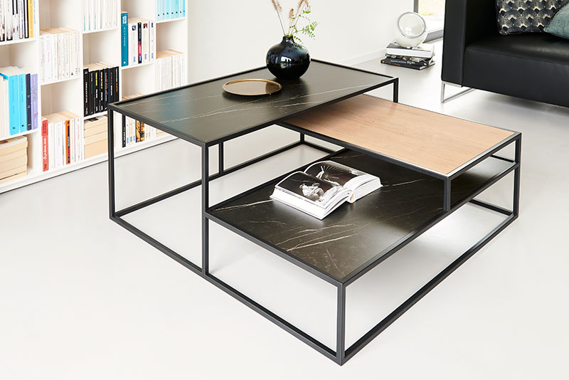 table-basse-mikado-gallery-tendances