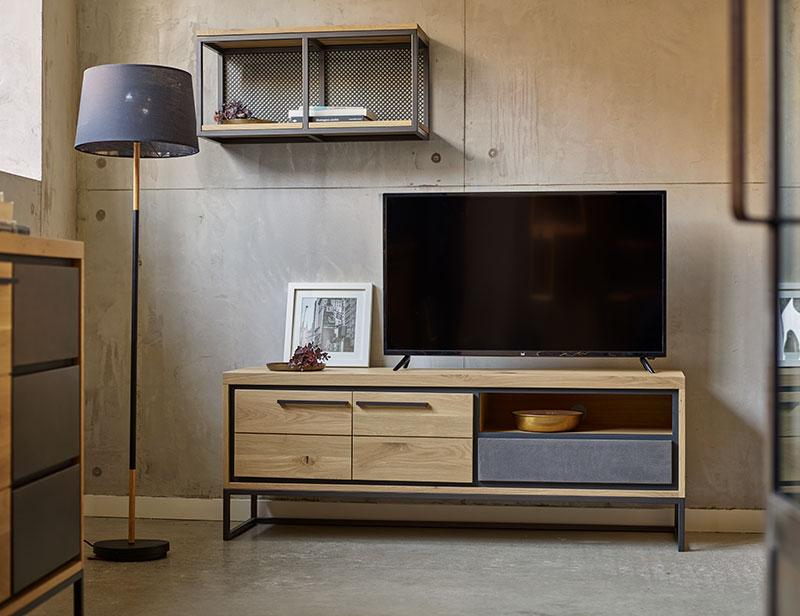 meuble-tv-brooks-gallery-tendances