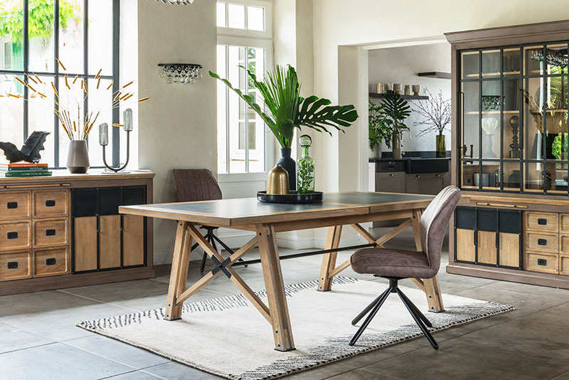 table-bois-metal-atelier-epure-gallery-tendances