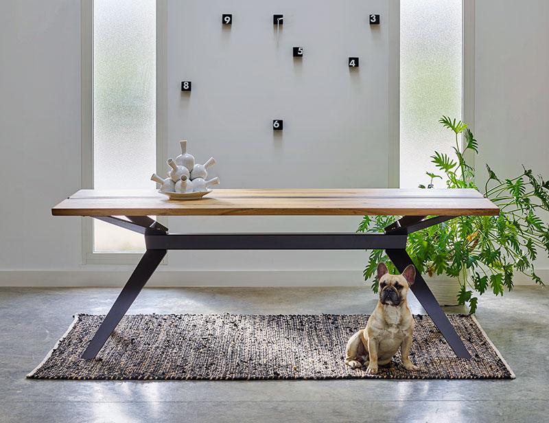 table-brooks-gallery-tendances
