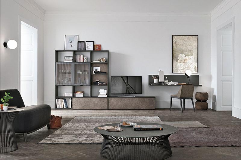 espace-bureau-salon-gallery-tendances