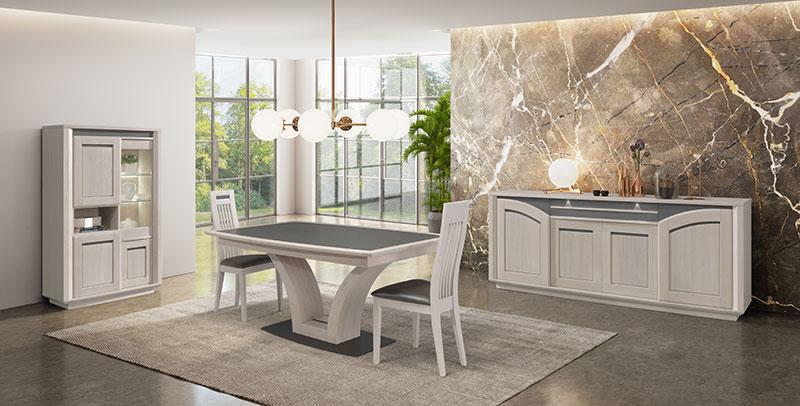 meubles-girardeau-ibiza-sejour-gallery-tendances