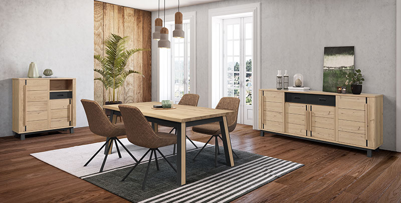 meubles-sejour-garden-gallery-tendances
