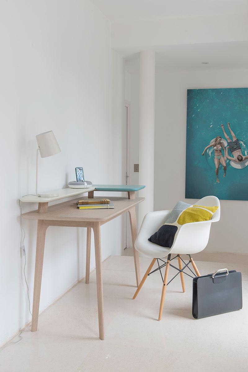 petit-bureau-salon-gallery-tendances