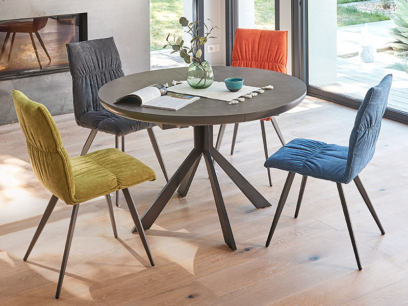 table-ceramique-colza-meubles-girardeau