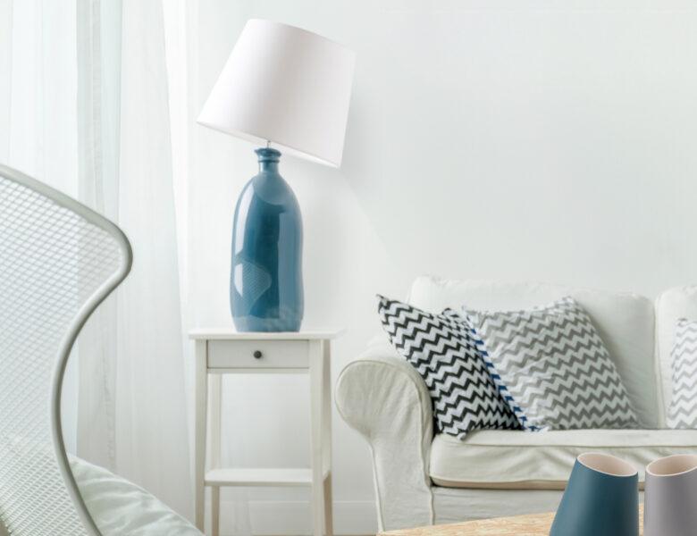 Comment aménager un coin lecture cosy dans son salon ?