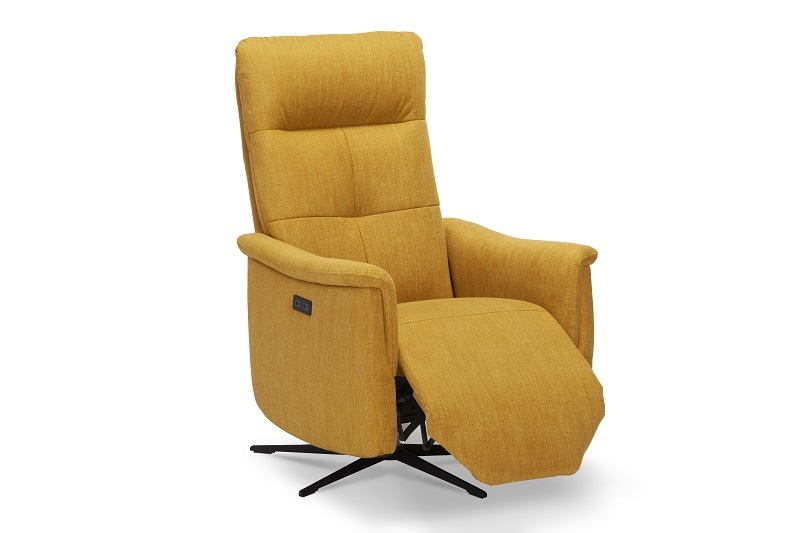 Fauteuil relaxation EMMA