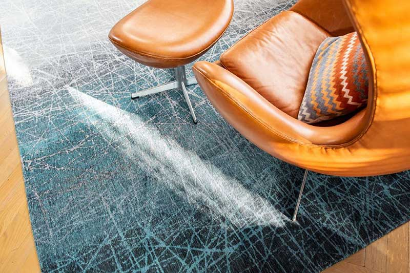 Tapis coin lecture cosy Gallery Tendances