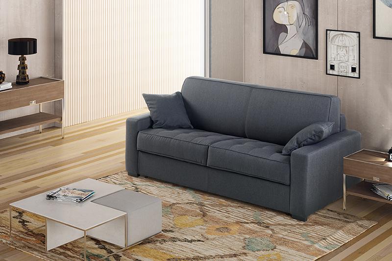 Canapé-lit Bonne Nuit